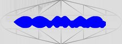 Comac – Lavorazione in ferro, infissi, persiane, grate, ringhiere, cancelli, offre servizi personalizzati, per imprese edili, serramentisti e fabbri in tutta Italia – sede Pozzuoli Napoli